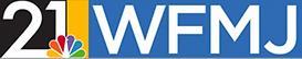 wfmj 21 tru balance articles logo .webp