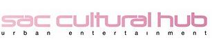 sacramento hub logo.png