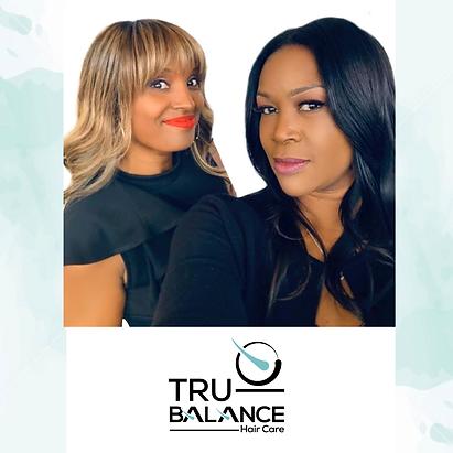 Meet TRU Balance .PNG