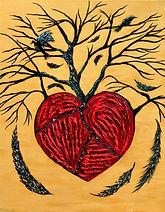 Heart of Tree.jpg