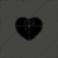 heartAsAPresent-512.png