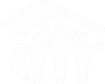 Habitat Logo White.png