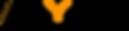 LYNX Professional Services Logo (Orange + White) | LYNX Professional | Outsourced Architectural Services - USA