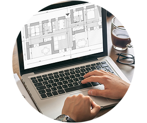 LYNX Professional Services outsourced project versatility with expert architects in Revit, AutoCAD, 3D Studio MAX and many more | USA