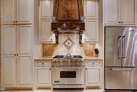 Menger Townhouse Kitchen.jpg