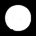 FBC_Logomark_Solid_w.png