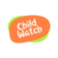 Child Watch2.png