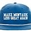 Thumbnail: MMLGA (blue)