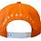 Thumbnail: MAWA (orange)