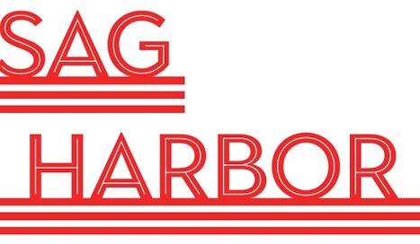 SAG Stickers