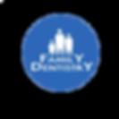 FD_Logo_Round.png