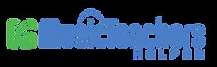 musicteachershelper-logo.png