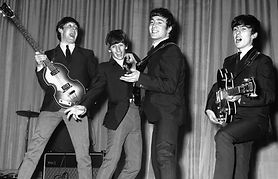 the-beatles-rehearse-for-that-nights-roy