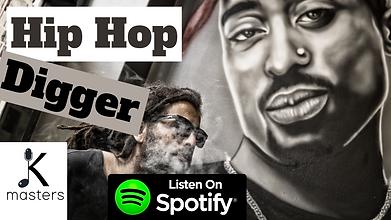 Hip HopThumbnail.png
