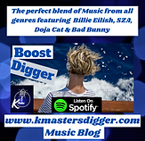 Boost Digger Playlist.png