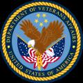 120px-US-DeptOfVeteransAffairs-Seal.svg_.png
