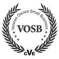 Veteran Owned Certification Logo