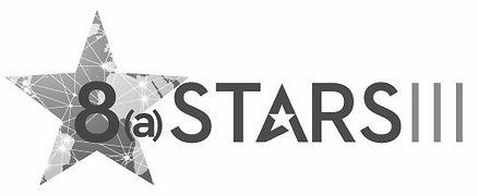 GSA STARS III Logo