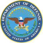 140px-United_States_Department_of_Defense_Seal.svg_.png
