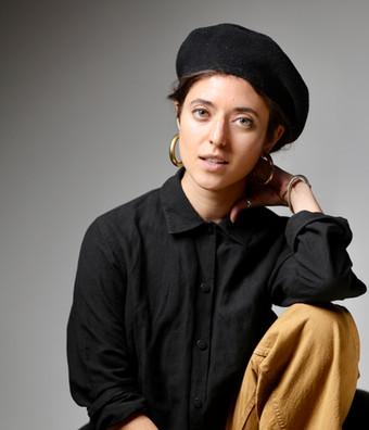 Alyssa Dara
