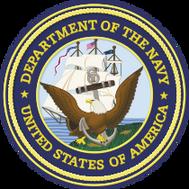 210px-US-DeptOfNavy-Seal.svg_.png