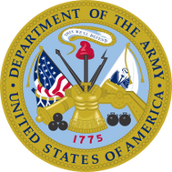 210px-United_States_Department_of_the_Army_Seal.svg_.png