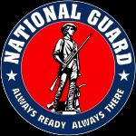 150px-National_Guard_Logo.svg_.png