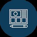 icon_visualdesign.png