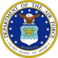 210px-Seal_of_the_US_Air_Force.svg_.png