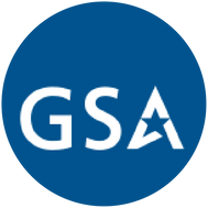 140px-US-GeneralServicesAdministration-Logo.svg_-01.png