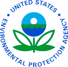 140px-Environmental_Protection_Agency_logo.svg_.png