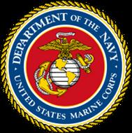 210px-USMC_logo.svg_.png