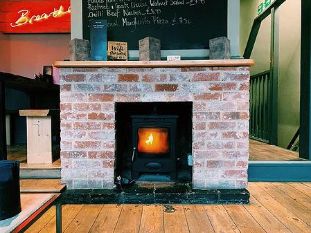 surrey fireplace.jpg