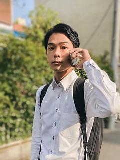 kawahara_edited.jpg