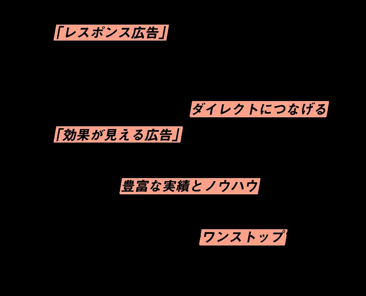 アセット 7@2x.png