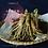 Thumbnail: ワイルドジンセンウルトラバリアセット