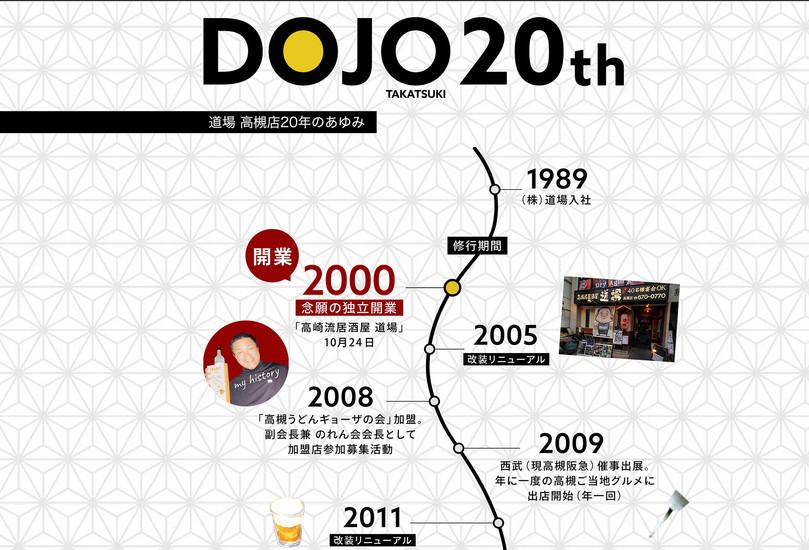 実績_web_道場20周年03.jpg