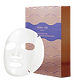 brf_mask (1).png