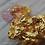 Thumbnail: ゴールドキャビアレディエンスリバイビングクリーム
