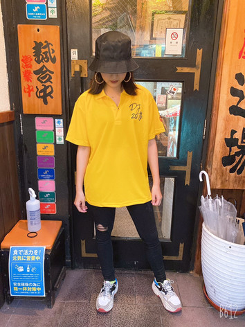 黄ポロ2.JPG