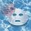 Thumbnail: 1box  5sheetブラックロイヤルフィッシュイルミネイティングインテンシブマスク