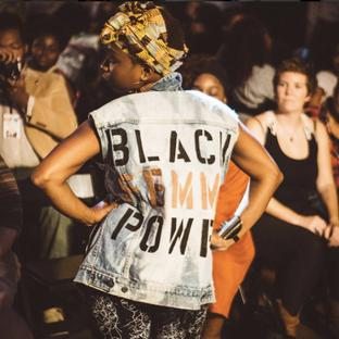Black-Femme-Power.png