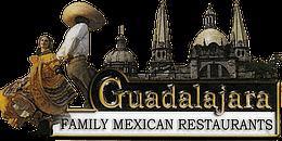 Guadalajara Restaurant Logo.webp