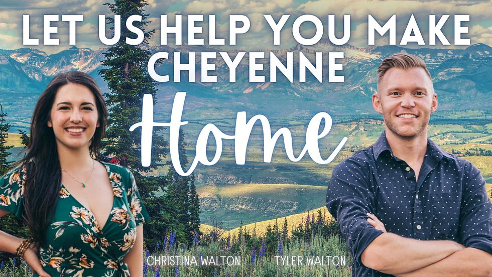 Homes in Cheyenne Wyoming (3).png