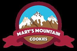Marys-Mtn-Cookies-3.png