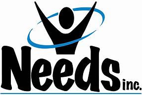 Logo-background-plain.png