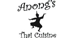 Anongs_Thai_Cuisine_Cheyenne.png