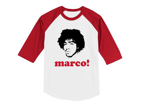 Marco! T-Shirt