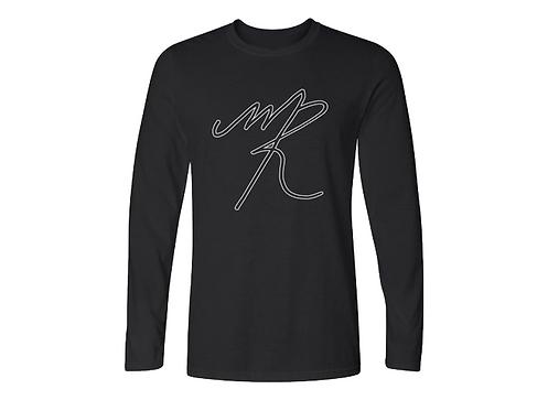 MR Long Sleeve T-Shirt