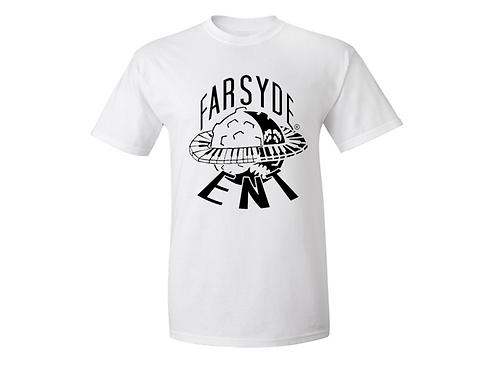Farsyde ENT T-Shirt